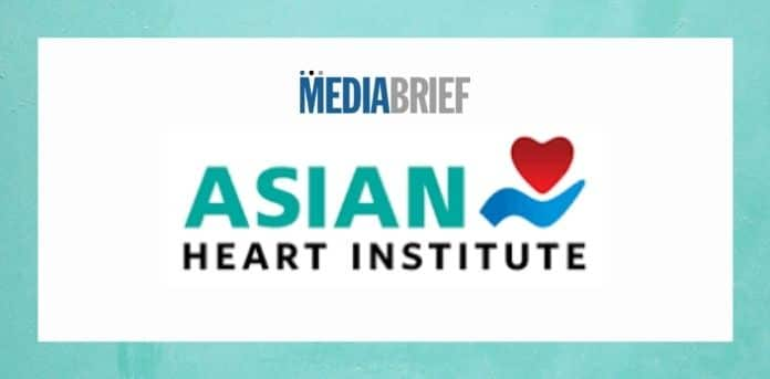 Image-Asian-Heart-Institute-Hand-washing-reduce-respiratory-infections-MediaBrief.jpg