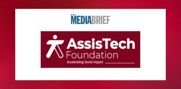 Image-AssisTech Foundation launches 'AssisTech Foundation Awards'-MediaBrief.jpg