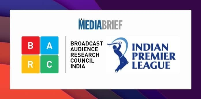 Image-BARC-MI-CSK-game-most-watched-IPL-match-MediaBrief-1.jpg