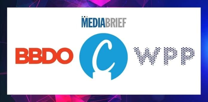 Image-BBDO-WPP-provide-financial-support-The-Caples-Awards-MediaBrief.jpg