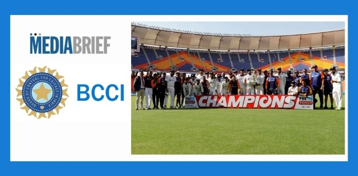 Image-BCCI-announces-Indias-squad-for-WTC-Final-MediaBrief.jpg