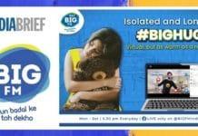 Image-BIG-FM-launches-BIGHUG-initiative-MediaBrief.jpg