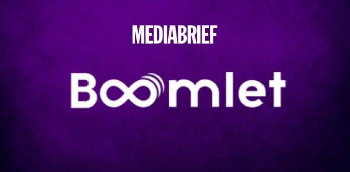 Image-Boomlet-Media-to-cover-cost-of-COVId-vaccination-MediaBrief.jpg