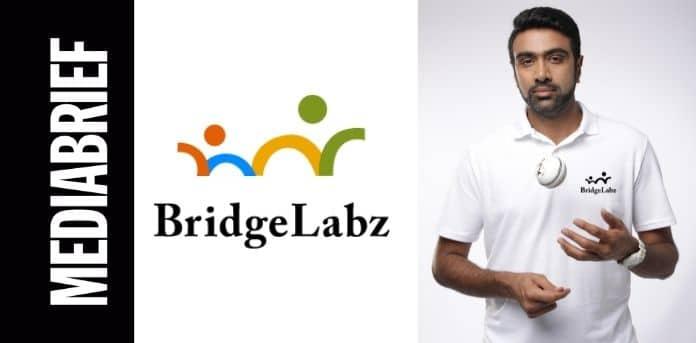 Image-BridgeLabz-ropes-in-R-Ashwin-as-Ambassador-MediaBrief.jpg