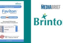 Image-Brinton-triples-production-of-Faviton-MediaBrief.jpg