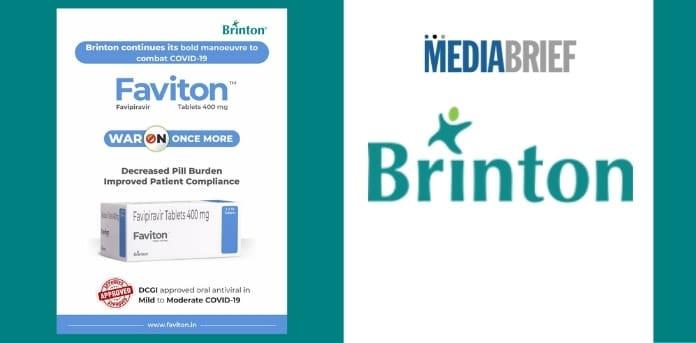 Image-Brinton-triples-production-of-Faviton-MediaBrief.jpg