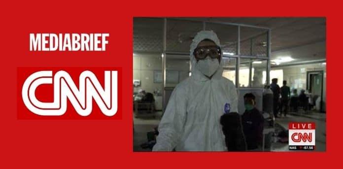 Image-CNN-Clarissa-Ward-goes-inside-COVID-19-ward-UP-MediaBrief.jpg