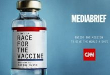 Image-CNN-Race-for-the-Vaccine-premiere-MediaBrief.jpg