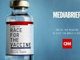 Image-CNN-Race-for-the-Vaccine-premiere-MediaBrief.jpg