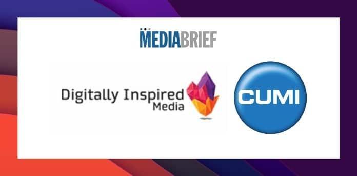 Image-CUMI-awards-marketing-mandate-to-Digitally-Inspired-Media-MediaBrief.jpg
