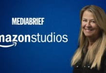 Image- Charlotte Brändström joins Amazon LOTR series -MediaBrief.jpg