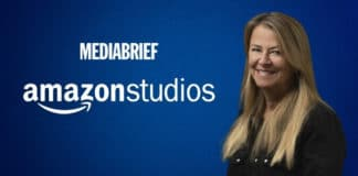 Image- Charlotte Brändström joins Amazon LOTR series -MediaBrief.jpg