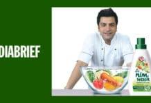 Image-Chef-Kunal-Kapoor-cleaning-storing-fruits-vegetables-MediaBrief.jpg