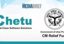 Image-Chetu-donates-INR-1cr-to-combat-COVID-19-MediaBrief.jpg