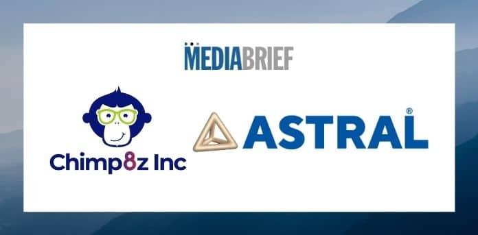Image-Chimpz-Inc-digital-marketing-mandate-Astral-Ltd-MediaBrief.jpg