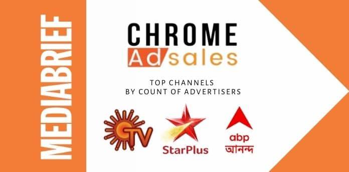 Image-Chrome-Ad-Sales-Week-17-MediaBrief.jpg
