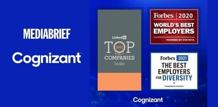 Image-Cognizant-top-India-employer-LinkedIn-Forbes-MediaBrief.jpg
