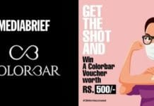 Image- Colorbar incentivize those who #GotTheShot -MediaBrief.jpg