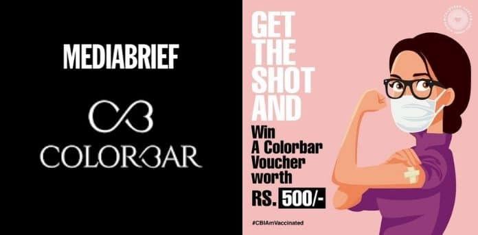 Image- Colorbar incentivize those who #GotTheShot -MediaBrief.jpg