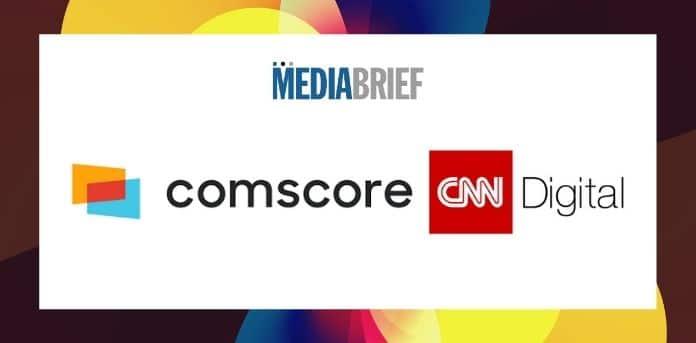Image-Comscore-CNN-192mn-unique-visitors-in-Feb21-MediaBrief.jpg