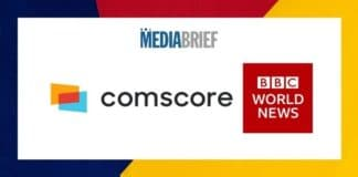 Image-Comscore-extends-agreement-with-BBC-World-News-MediaBrief-1.jpg