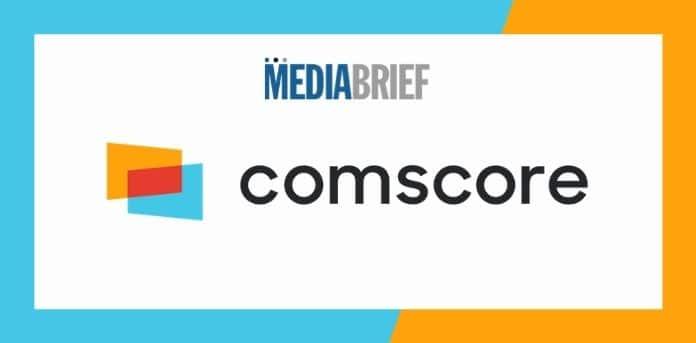 Image-Comscore-net-loss-USD-36.4mn-Q1-MediaBrief.jpg