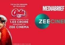 Image-Coolie-No.1-premiere-Zee-Cinema-1.03cr-impressions-MediaBrief.jpg