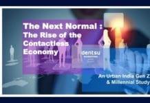 Image-Dentsu-70-Gen-Z-millennials-continue-online-education-MediaBrief.jpg