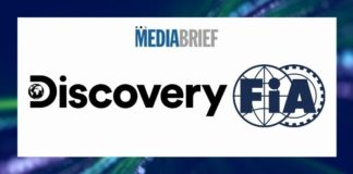 Image-Discovery-FIA-partnership-Electric-GT-Championship-MediaBrief.jpg