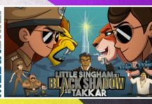 Image-Discovery-Kids-Little-Singham-Ki-Black-Shadow-Se-Takkar-MediaBrief.jpg