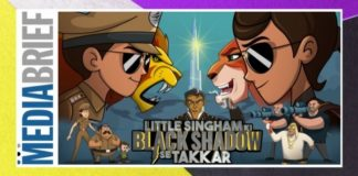 Image-Discovery-Kids-Little-Singham-Ki-Black-Shadow-Se-Takkar-MediaBrief.jpg
