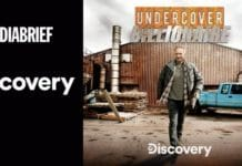Image-Discovery-Network-May-lineup-MediaBrief.jpg