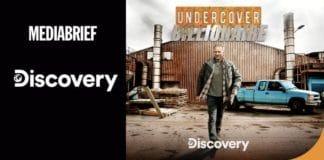 Image-Discovery-Network-May-lineup-MediaBrief.jpg