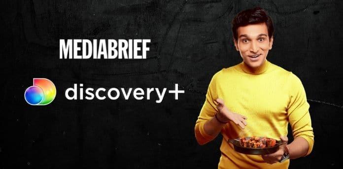 Image-Discovery-Star-vs-Food-Pratik-Gandhi-MediaBrief.jpg