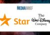 Image-Disney-Star-INR-50cr-COVID-relief-MediaBrief.jpg