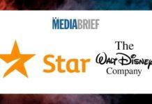 Image-Disney-Star-INR-50cr-COVID-relief-MediaBrief.jpg
