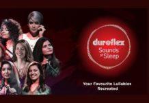 Image-Duroflex-Sounds-of-Sleep-garners-22mn-views-on-YouTube-MediaBrief.jpg