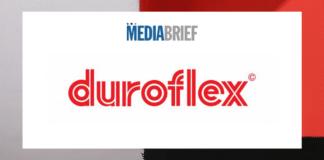 Image-Duroflex-virtual-sleep-solutions-store-MediaBrief.png