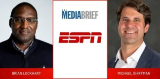 Image-ESPN-promotes-Brian-Lockhart-Mike-Shiffman-MediaBrief.jpg