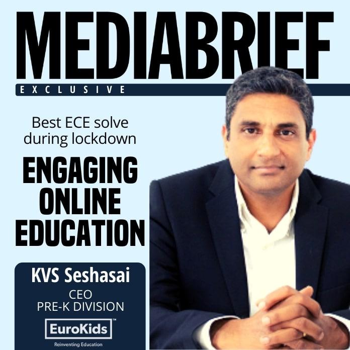 Image-EXCLUSIVE-KVS-Seshasai-EuroKids-International-mediabrief-1-1.jpg