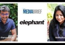 Image-Elephant-Design-strengthens-leadership-team-MediaBrief.jpg