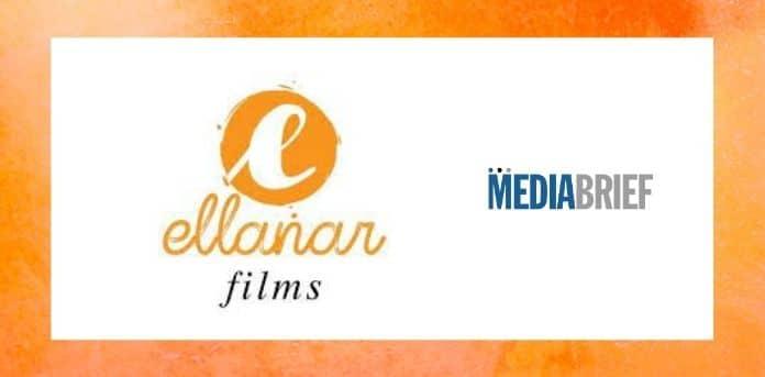Image-Ellanar-Films-Unheard-selected-for-screening-at-DSPFF-MediaBrief.jpg