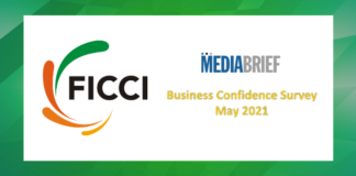 Image-FICCI-Business-confidence-index-May-2021-MediaBrief.png