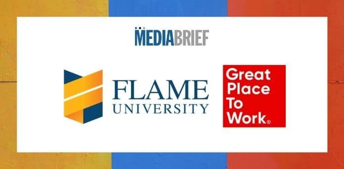 Image-FLAME-University-certified-as-Great-Place-to-Work-MediaBrief.jpg