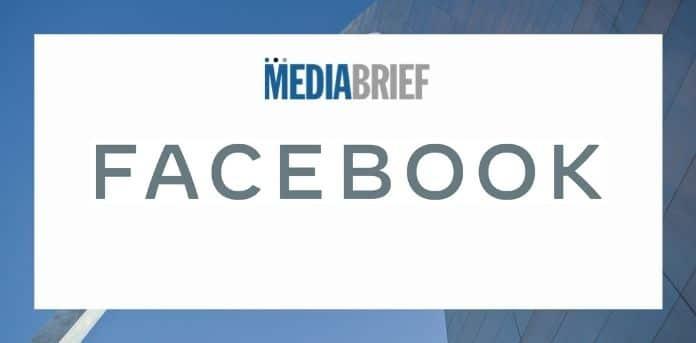 Image-Facebook-removes-misinformation-on-COVID-19-MediaBrief.jpg