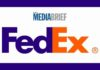 Image-FedEx to deliver 25,000 oxygen concentrators India -MediaBrief.jpg