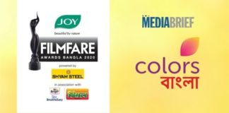 Image-Filmfare-to-simulcast-Joy-Filmfare-Awards-Bangla-2020-MediaBrief.jpg