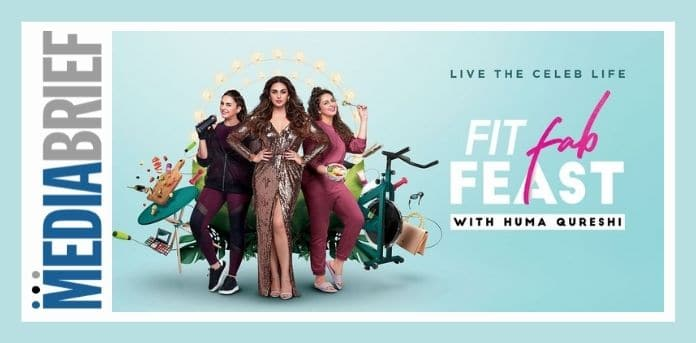 Image-Fit-Fab-Feast-with-Huma-Qureshi-on-Zee-Cafe-MediaBrief.jpg