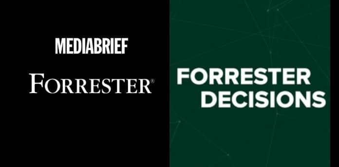 Image-Forrester-unveils-Forrester-Decisions-MediaBrief.jpg