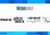 Image-Four-graphic-design-agencies-to-work-with-MediaBrief.jpg
